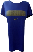 T Shirt Pioneers Nike Womens