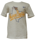 Nike Wbu Big Texas Shirt