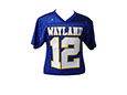Football Jersey Wayland Badger-Wear